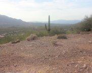 42000 N 10 Street Unit #211-70-022E, Desert Hills image