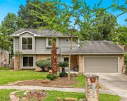 3003 Whispering Springs Drive, Spring image