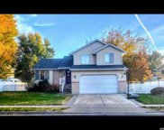 297 W Williams Ln S, Centerville image