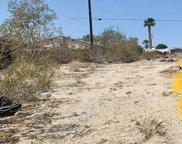 00000 Monterey Road, Desert Hot Springs image