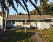 3387 Bermuda Road, Palm Beach Gardens image