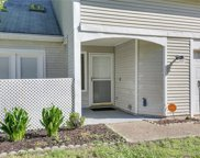 155 Nottingham Trail, Newport News Denbigh South image