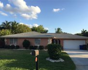 1562 Cumberland  Court, Fort Myers image
