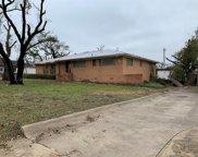 7807 Northaven Road, Dallas image