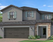 19525 Roseate Drive, Lutz image