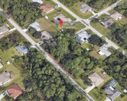 2851 Dietrich, Palm Bay image