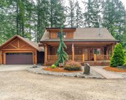 12915 140th Ave NW, Gig Harbor image
