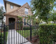 2 Staveley Court, Ladera Ranch image