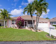 1007 NW Tuscany Drive, Port Saint Lucie image