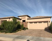 16553 S 179th Lane, Goodyear image