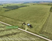 TBD Berend Road, Pilot Point image