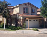 8706 Glen Oaks Way, Santee image