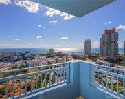 90 Alton Rd Unit #2501, Miami Beach image