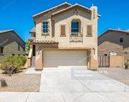 40354 W Helen Court, Maricopa image