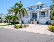 644 Boca Ciega Isle Drive, St Pete Beach image