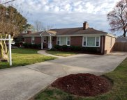 5209 Carolanne Drive, Southwest 1 Virginia Beach image