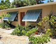 179 Hibiscus Dr, Fort Myers Beach image