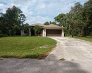 1401 Wendover Street, North Port image