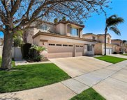 1139 Ginger Lane, Corona image