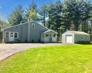 189 REICHARDS LAKE RD, Sand Lake image