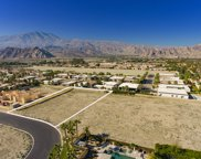 57695 South Valley Lane Lot 7, La Quinta image