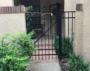 2853 Palermo Court Unit GE, Orlando image