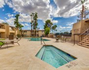 8055 E Thomas Road Unit #205B, Scottsdale image