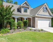 5633 Ashmoore Ct, Flowery Branch image