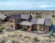 17894 SW Chaparral, Powell Butte image
