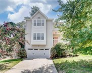 9052  Spanish Wells Court, Tega Cay image