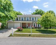 7819 Bryden Drive, Fishers image