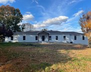 2208 Morriswood Dr, Franklin image
