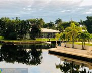 5551 NE 28th Ave, Fort Lauderdale image