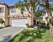 572 Dakota Way, Oceanside image