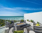 2251 Gulf Of Mexico Drive Unit 501, Longboat Key image