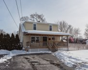 7719 Eleanor Place, Willowbrook image