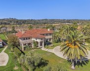 15820 The River Trail, Rancho Santa Fe image