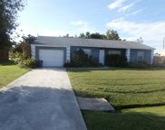 2456 SE Rock Springs Drive, Port Saint Lucie image