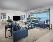 1028 W Inlet Dr, Marco Island image