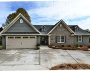 1432 Peace Haven Road, Clemmons image