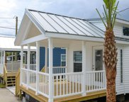 932 37th Ave. S, North Myrtle Beach image