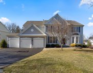 2413 St George   Way, Brookeville image