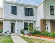 592 Green Spring Circle, Winter Springs image