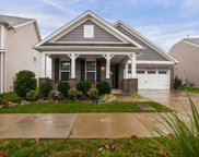 2065 Hickory Brook Dr, Hermitage image