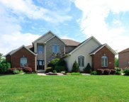 5190 Mountview  Court, Liberty Twp image