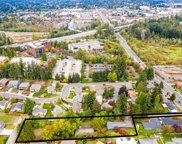 21002 44th Ave W, Lynnwood image