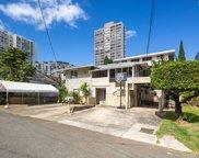 1322 Moku Place, Honolulu image