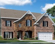 1398  Afton Way Unit #148, Fort Mill image