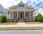 106 Kimborough Street, Greenville image