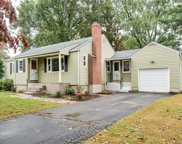 172 Valley Crest  Drive, Rocky Hill image